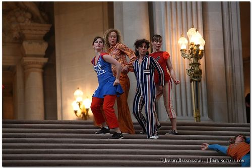 Epiphany-Dance-San-Francisco-City-Hall-Rotunda-25
