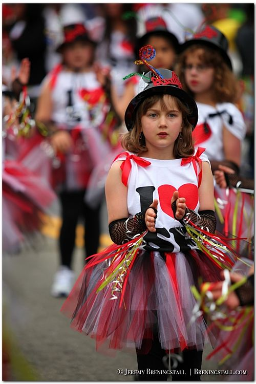 San-Francisco-Carnaval-Parade-Mission_001