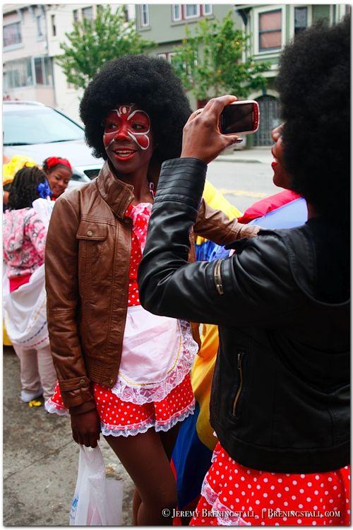 San-Francisco-Carnaval-Parade-Mission_049