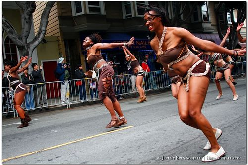 San-Francisco-Carnaval-Parade-Mission_133