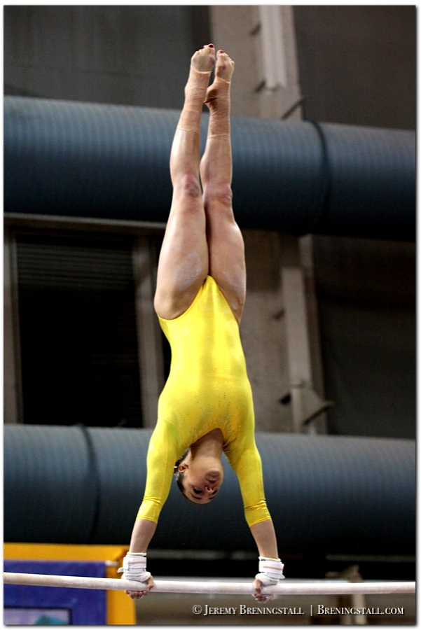 University-of-Minnesota-womens-gymnastics_017