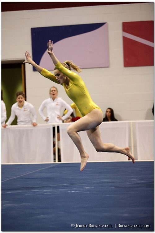 University-of-Minnesota-womens-gymnastics_045