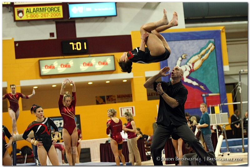 University-of-Nebraska-Gymnastics-Minnesota
