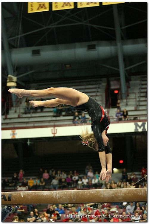 University-of-Nebraska-gymnastics-Janelle-Giblin-03