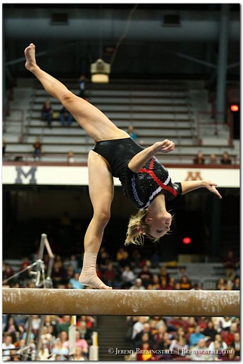 University-of-Nebraska-gymnastics-Janelle-Giblin-05