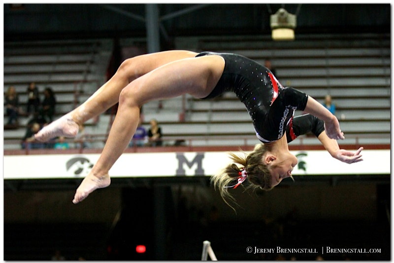 University-of-Nebraska-Gymnastics-Jessie-DeZiel-01