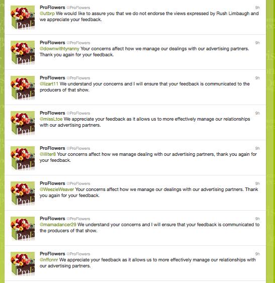 Proflowers-twitter-limbaugh