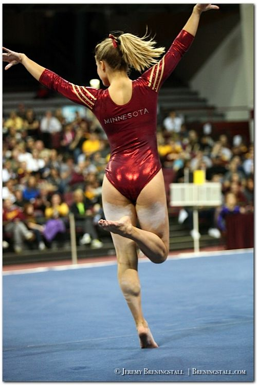 University-of-Minnesota-womens-gymnastics-Kylie-Schermann-02