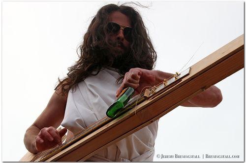 Funky-jesus-hunky-jesus-contest-photos-1