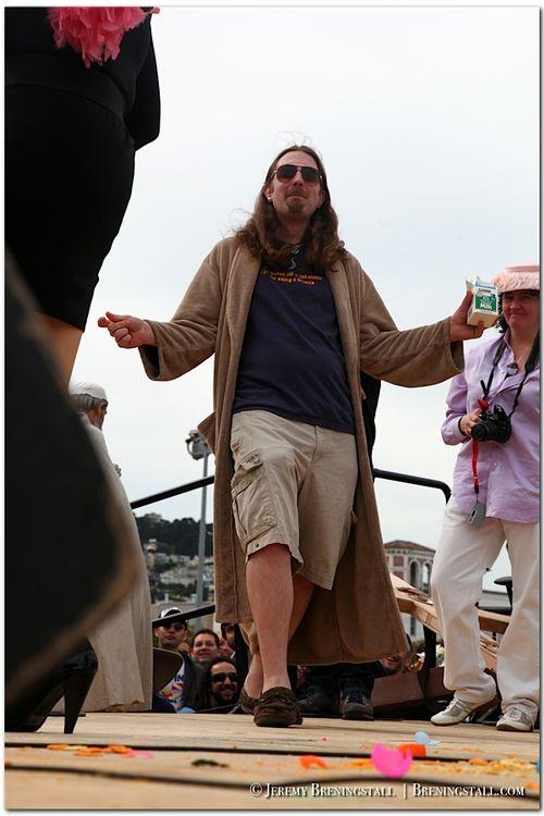 Hunky-jesus-contest-dolores-park-28