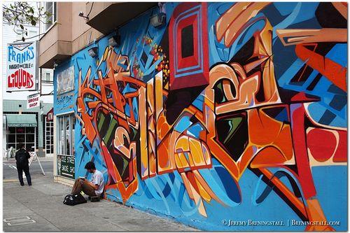 Haight-Ashbury-street-photography-03