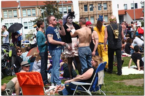 Sisters-of-Perpetual-Indulgence-Easter-Sunday-03