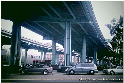 Highway-Underpass-Brannan-Street-San-Francisco