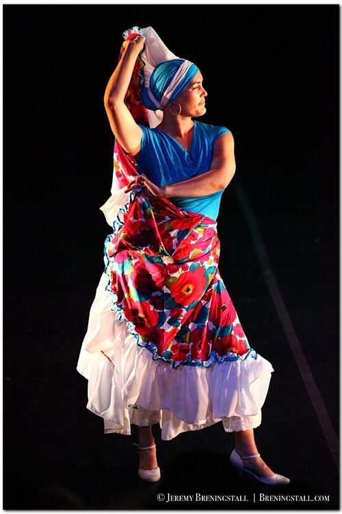 CubaCaribe-Festival-Dance-Mission-Theater-02