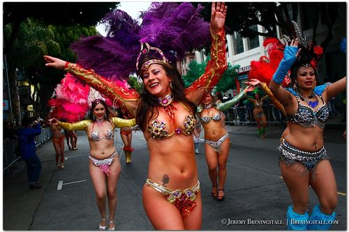 San-Francisco-Carnaval-Parade-Mission_017