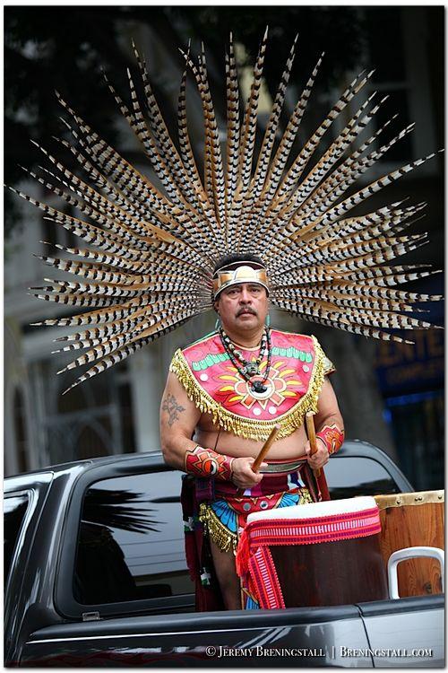 San-Francisco-Carnaval-Parade-Mission_033