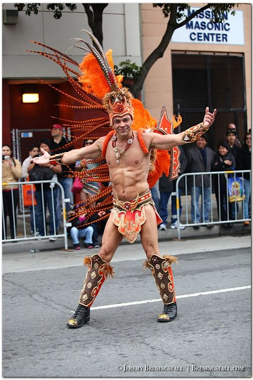 San-Francisco-Carnaval-Parade-Mission_033
