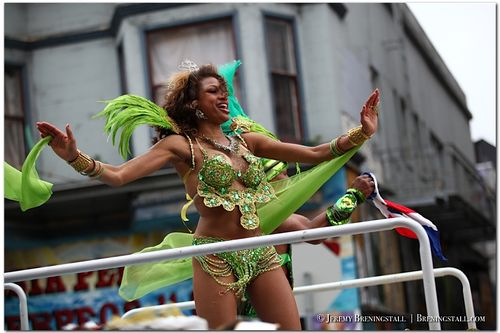 San-Francisco-Carnaval-Parade-Mission_049