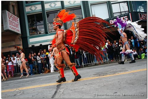 San-Francisco-Carnaval-Parade-Mission_081