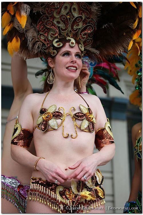 San-Francisco-Carnaval-Parade-Mission_081