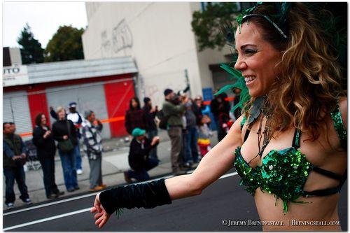 San-Francisco-Carnaval-Parade-Mission_102