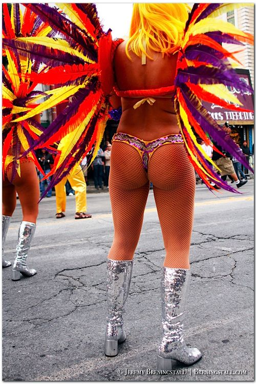 San-Francisco-Carnaval-Parade-Mission_115