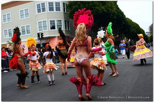 San-Francisco-Carnaval-Parade-Mission_133