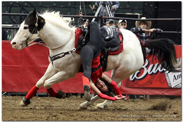 Worlds-Toughest-Rodeo-Photo-2