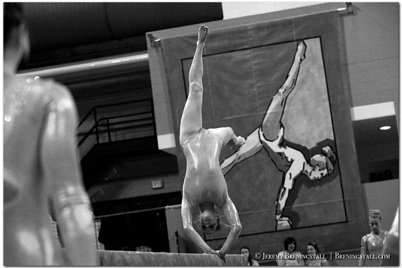 University-of-Minnesota-womens-gymnastics_003