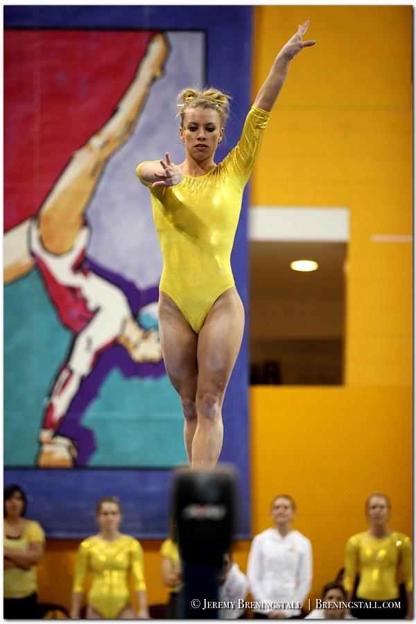 Best Of Minnesota University Of Minnesota Womens Gymnastics Photos Pt   Breningstall Com