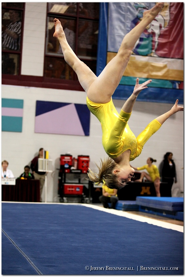 University-of-Minnesota-womens-gymnastics_001