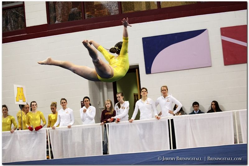 University-of-Minnesota-womens-gymnastics_012