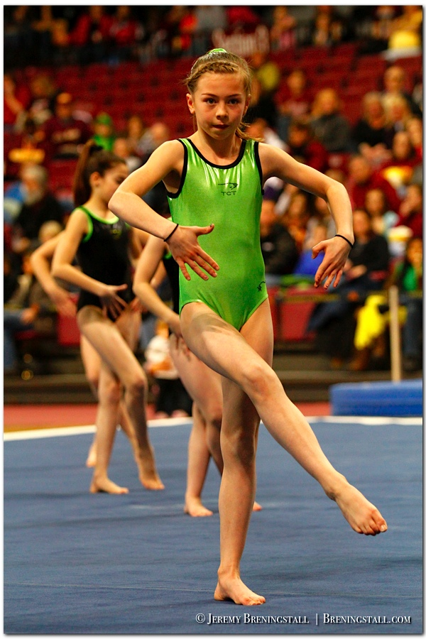 University-of-Minnesota-womens-gymnastics_020