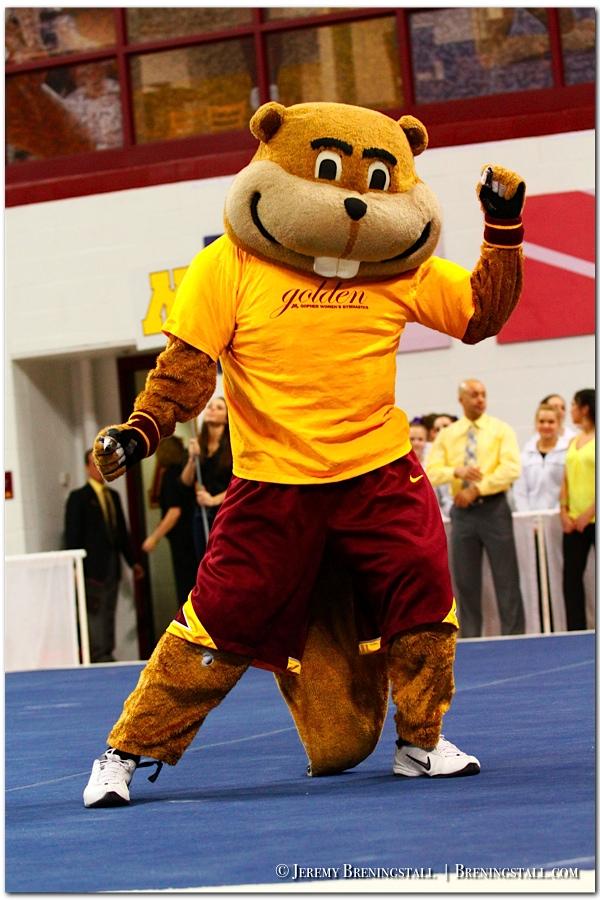 University-of-Minnesota-womens-gymnastics_021