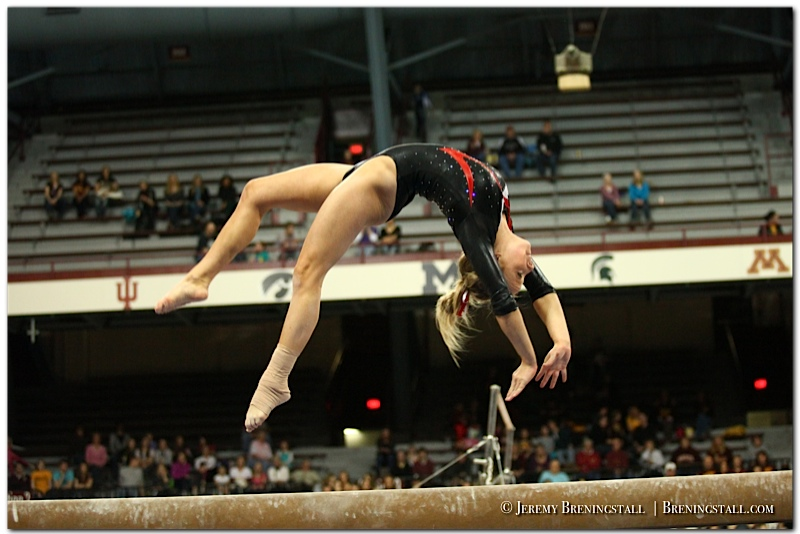 University-of-Nebraska-gymnastics-Janelle-Giblin-02