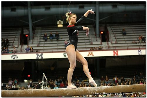 University-of-Nebraska-Gymnastics-Jessie-DeZiel-02