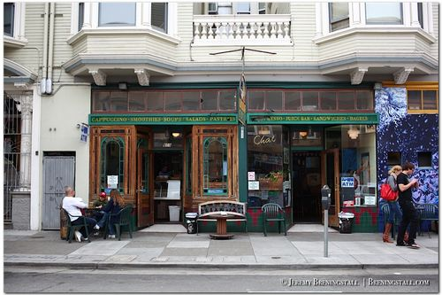 Haight-Ashbury-street-photography-01