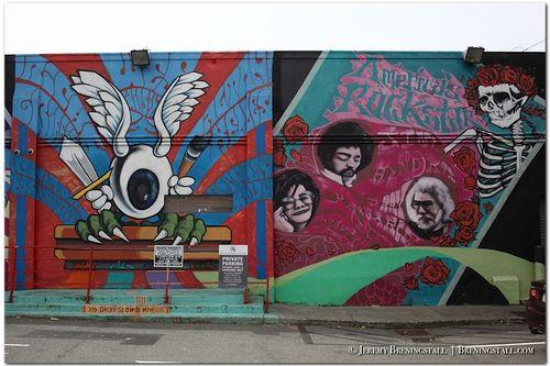 Haight-Ashbury-street-photography-04