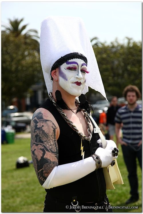 Sisters-of-Perpetual-Indulgence-Easter-Sunday-02