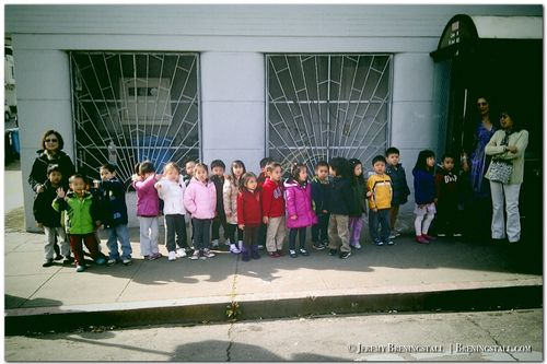 Sunset-district-schoolchildren