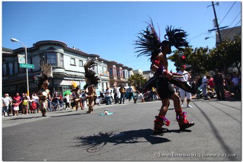 Cesar-Chavez-Holiday-Mission-San-Francisco-Aztec-Dancers-01