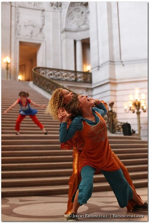 Epiphany-Dance-San-Francisco-City-Hall-Rotunda-01