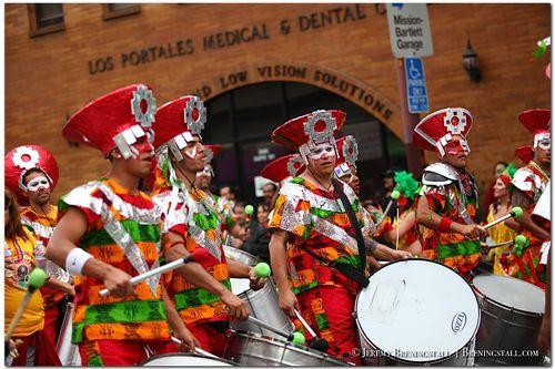 San-Francisco-Carnaval-Parade-Mission_017