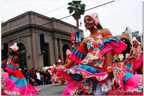 San-Francisco-Carnaval-Parade-Mission_037