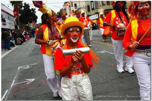 San-Francisco-Carnaval-Parade-Mission_037